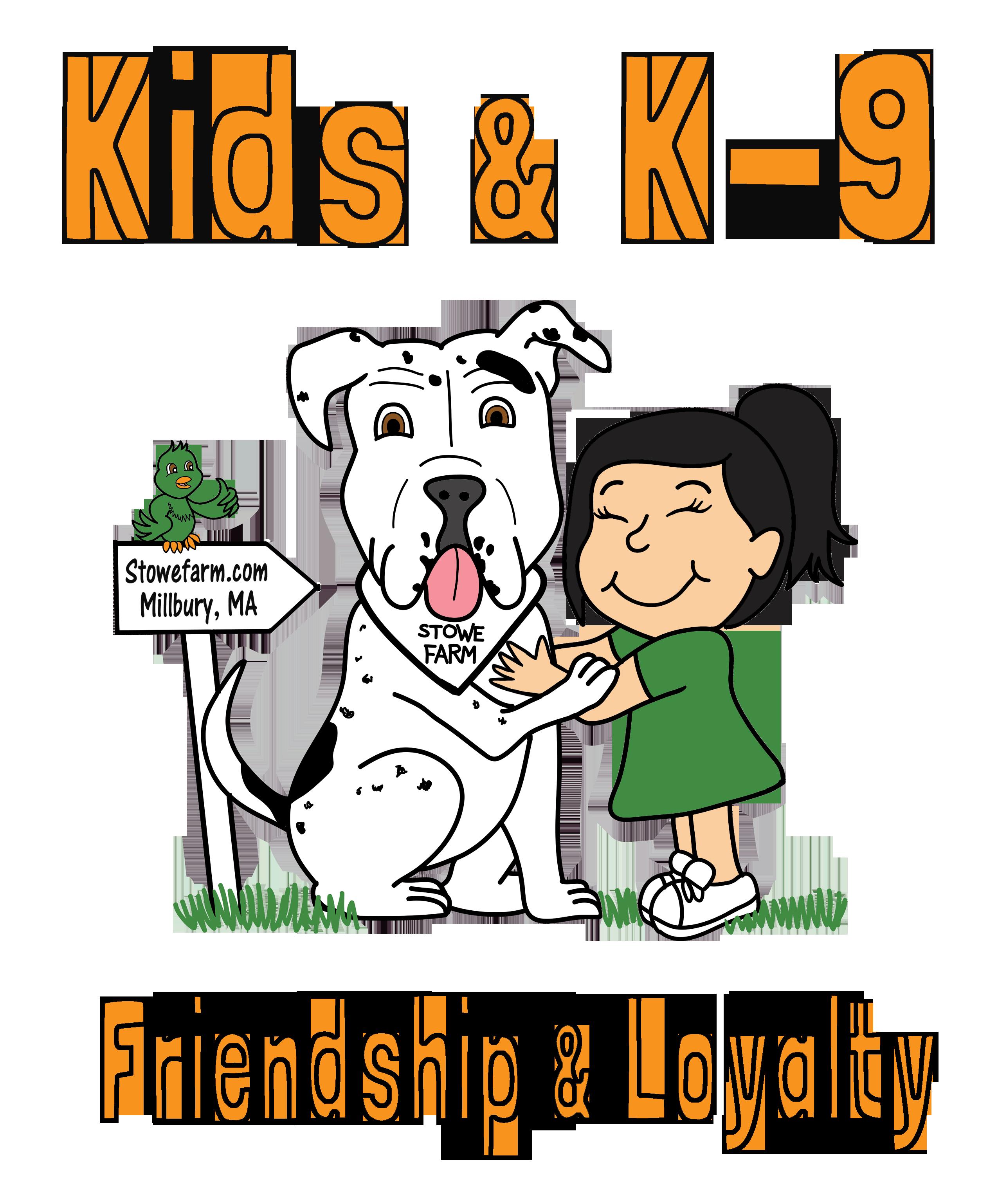 PNG-Kids_&_K-9